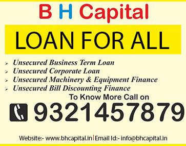 B H Capital