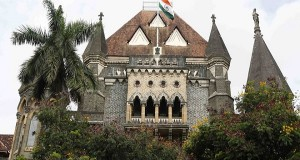 The PRESS is the most powerful watchdog of public interest in a democracy: Bombay High Court