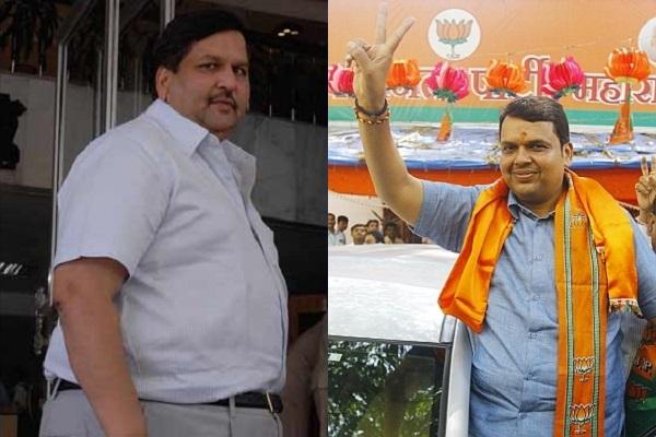 Builder-Mangal-Prabhat-Lodha-and-Chief-minister-Devendra-Fadnavis