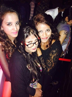 club Spirit High at Khar (3)