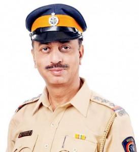 ACP J J Jadhav