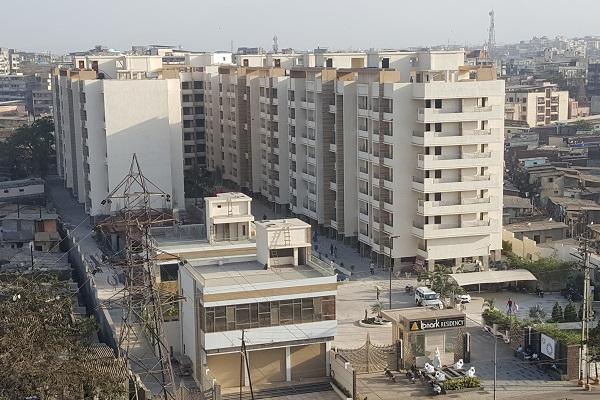 Konark Residency (2)