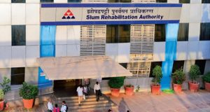 ACHCHHE DIN AA GAYE: SRA officials approve builder's file on SINGLE day, even on unknown project